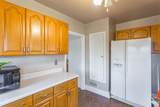 1020 Talley Rd - Photo 33