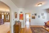 1020 Talley Rd - Photo 34