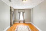 1020 Talley Rd - Photo 37