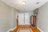 1020 Talley Rd - Photo 38