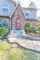1020 Talley Rd - Photo 4