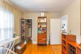 1020 Talley Rd - Photo 42