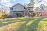 1020 Talley Rd - Photo 43