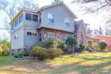 1020 Talley Rd - Photo 44