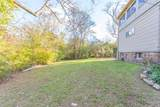 1020 Talley Rd - Photo 45