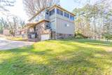 1020 Talley Rd - Photo 46