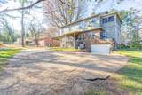 1020 Talley Rd - Photo 47