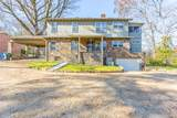 1020 Talley Rd - Photo 48