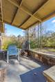 1020 Talley Rd - Photo 49