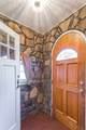 1020 Talley Rd - Photo 5