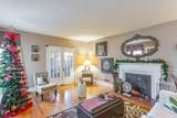 1020 Talley Rd - Photo 8