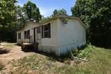 4740 Johnson Rd - Photo 10