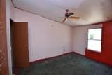 4740 Johnson Rd - Photo 12