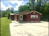 431 Browns Ferry Rd - Photo 1