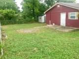 431 Browns Ferry Rd - Photo 10