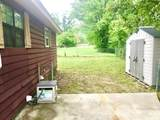 431 Browns Ferry Rd - Photo 11