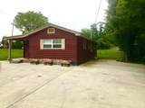 431 Browns Ferry Rd - Photo 13