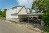 4604 Conner St - Photo 49