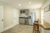 205 Riverpoint Rd - Photo 44