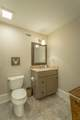205 Riverpoint Rd - Photo 46