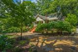 205 Riverpoint Rd - Photo 48
