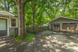 205 Riverpoint Rd - Photo 49