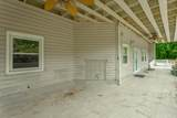 2007 Southview Dr - Photo 138