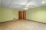 2007 Southview Dr - Photo 70