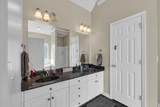 7871 Slatermill Dr - Photo 10