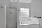 7871 Slatermill Dr - Photo 11