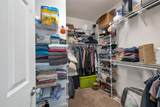 7871 Slatermill Dr - Photo 12