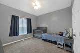 7871 Slatermill Dr - Photo 13