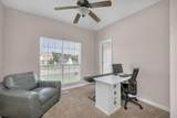 7871 Slatermill Dr - Photo 14