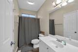 7871 Slatermill Dr - Photo 15