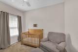 7871 Slatermill Dr - Photo 16