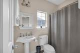 7871 Slatermill Dr - Photo 17