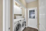 7871 Slatermill Dr - Photo 18