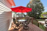 7871 Slatermill Dr - Photo 19