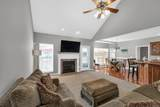 7871 Slatermill Dr - Photo 2