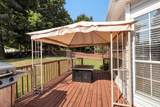 7871 Slatermill Dr - Photo 20