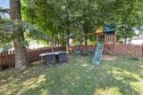 7871 Slatermill Dr - Photo 21