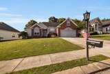 7871 Slatermill Dr - Photo 23