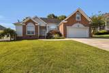 7871 Slatermill Dr - Photo 24