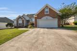 7871 Slatermill Dr - Photo 25