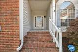 7871 Slatermill Dr - Photo 26