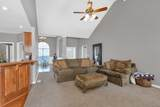 7871 Slatermill Dr - Photo 3