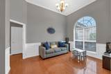7871 Slatermill Dr - Photo 4