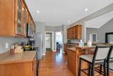 7871 Slatermill Dr - Photo 6
