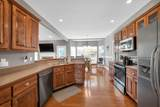 7871 Slatermill Dr - Photo 7