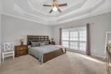 7871 Slatermill Dr - Photo 8